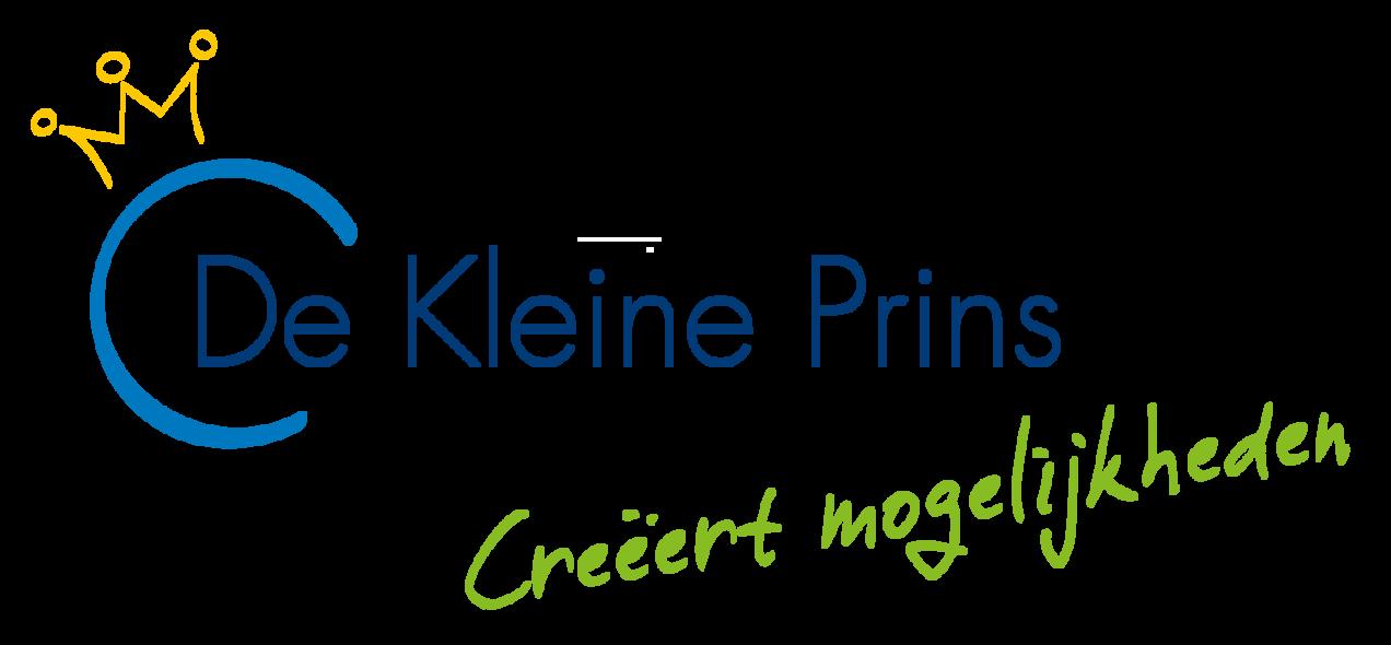 logo De Kleine Prins